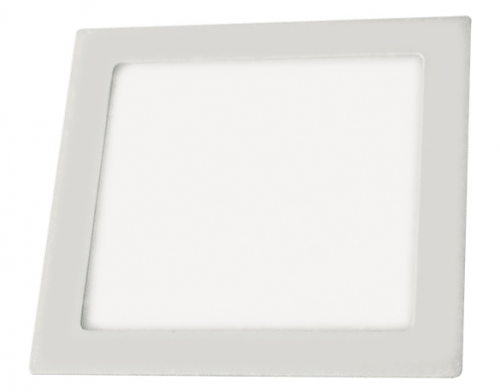 LED svítidlo LED90 VEGA-S 18W WW White
