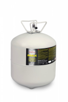 Kontaktní lepidlo Spray-Kon MAX 17 Kg