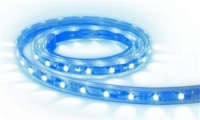 LED pásek LED STRIP IP65 BL 5m